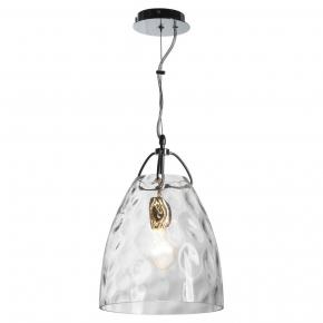 Подвесной светильник LSP LSP-9629