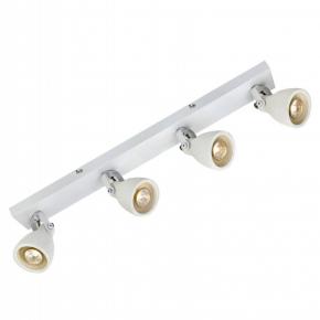 Подвесной светильник LSP LSP-9639