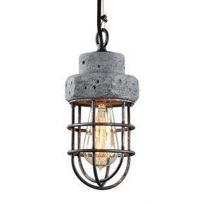 Подвесной светильник LSP LSP-9691