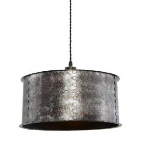 Подвесной светильник LSP LSP-9694