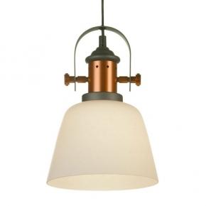 Подвесной светильник LSP LSP-9846