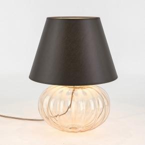 Настольная лампа TK Lighting 1150 Buduar