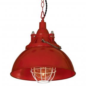 Подвесной светильник LSP LSP-9895