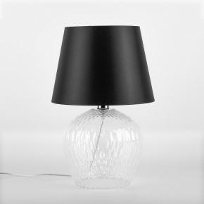 Настольная лампа TK Lighting 1153 Aspen