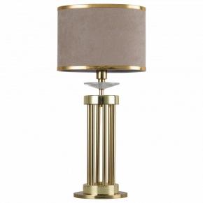 Настольная лампа Favourite Rocca 2689-1T