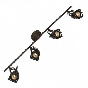 Потолочный светильник 592 592-727-01