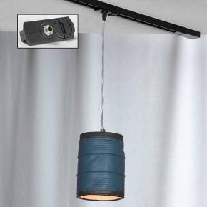 Трековый светильник Track Lights LSP-9525-TAB