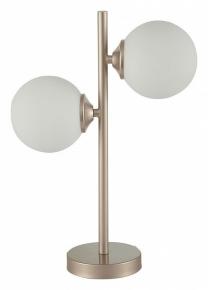 Настольная лампа ST Luce Redjino SLE106204-02