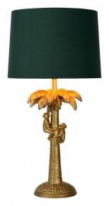 Настольная лампа Lucide Extravaganza Coconut 10505/81/02