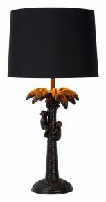 Настольная лампа Lucide Extravaganza Coconut 10505/81/30