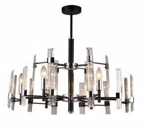 Подвесной светильник Нисса 07512-1A,21