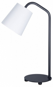Настольная лампа декоративная TopDecor Flamingo T1 12 01g