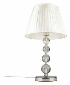 Интерьерная настольная лампа Gaell APL.704.04.01