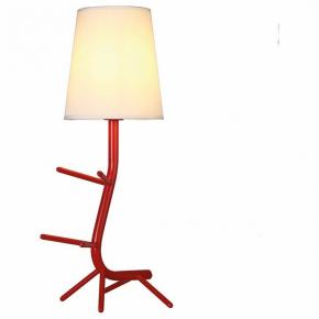 Настольная лампа Mantra Centipede 7252