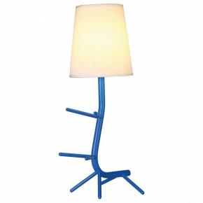 Настольная лампа Mantra Centipede 7253