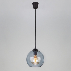 Подвесной светильник Favourite Vikont 2714-1P