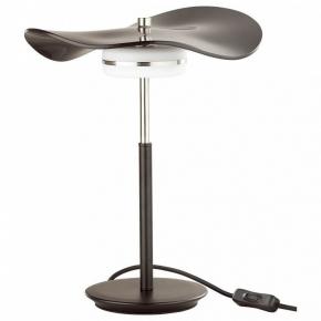 Настольная лампа Odeon Light Fluent 4859/10TL