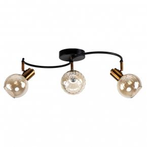 Подвесной светильник  V4046/1S