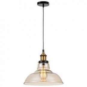 Подвесной светильник  386-526-01