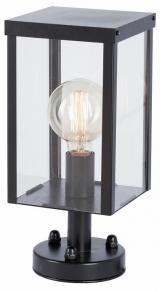 Настольная лампа Vitaluce V8002-1/1L
