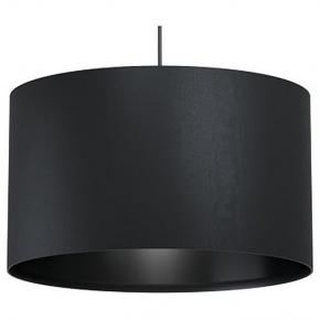 Подвесной светильник Eglo Maserlo 99042