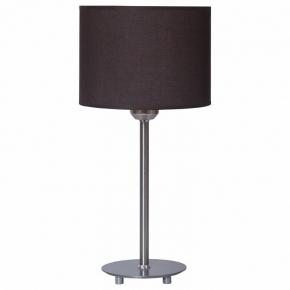 Настольная лампа декоративная TopDecor Crocus Glade T1 01 05g