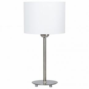 Настольная лампа декоративная TopDecor Crocus Glade T2 01 01g