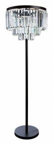 Торшер Divinare Nova 3001/01 PN-6