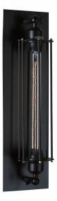 Настенный светильник ST Luce Filo SLD968.411.01