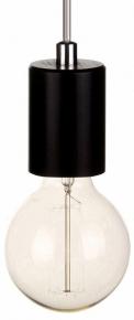 Подвесной светильник 33 идеи 122 PND.122.01.01.001.WE