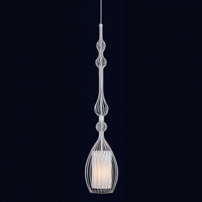 Подвесной светильник Nowodvorski Abi 8865, N8865