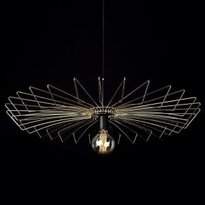 Подвесной светильник Nowodvorski Umbrella 8874, N8874