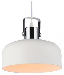 Подвесной светильник Hiper Chianti H092-3