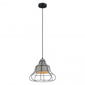 Подвесной светильник Vintage DLC-V302 E27 GREY