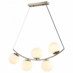 Подвесной светильник Omnilux Acciano OML-94903-05