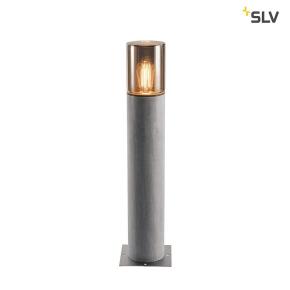 Встраиваемый светодиодный светильник SLV Medo 30 Led Frame 1000852