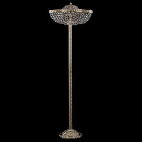 Торшер Bohemia Ivele 19283T6/45IV-138 G