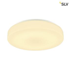 Встраиваемый светодиодный светильник SLV Medo 60 Led Frameless 135100