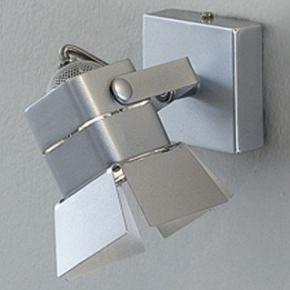 Светильник настенно-потолочный Рубик CL526511S
