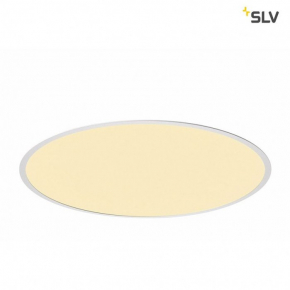 Встраиваемый светодиодный светильник SLV Medo 30 Led Frameless 1001901