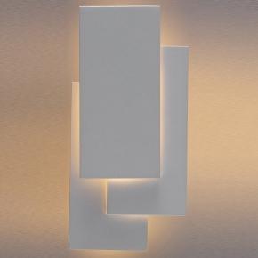 Настенный светильник Arte Lamp 1718 A1718AP-1WH