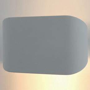 Настенный светильник Arte Lamp 1429 A1429AP-1WH