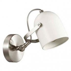 Настенно-потолочный светильник Lumion Arudlis 3592/1W