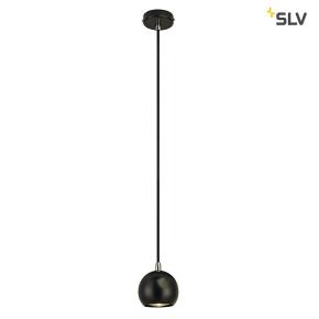 Встраиваемый светодиодный светильник SLV Occuldas 23 117311