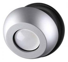 Настенный светильник Odeon Light Nerargo 3492/1W
