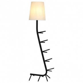 Торшер Mantra Centipede 7255