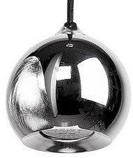 Подвесной светильник MW-Light Котбус 492010501