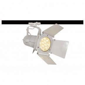 Потолочный светильник Arte Lamp Track Lights A6312PL-1WH