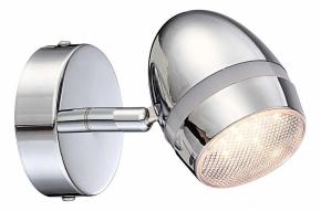 Настенно-потолочный светильник Globo Manjola 56206-1