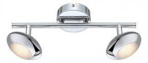 Настенно-потолочный светильник Globo Gilles 56217-2